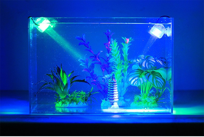 27_.jpg  sc 1 st  Alibaba & Led Aquarium Spot Light Simulate Sunset Sunrise Moonlight For Fish ...