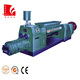 Jkb45/40-30 india clay bricks machine cheap automatic hoffman kiln fired clay brick plant