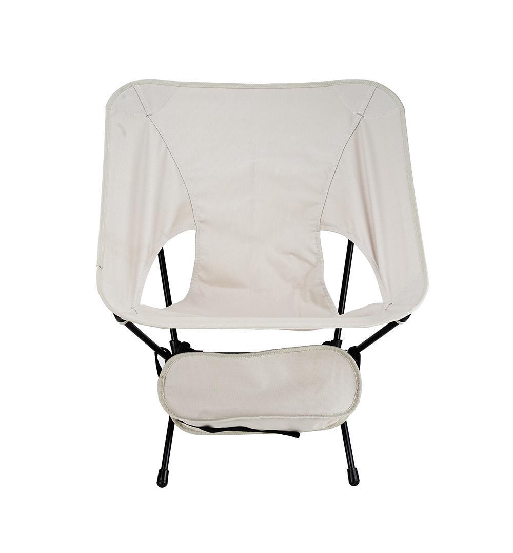 Zero Gravity Chairs For Child Zero Gravity Chairs For Child