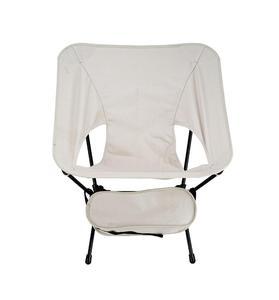 Zero Gravity Chairs For Child Supplieranufacturers At Alibaba