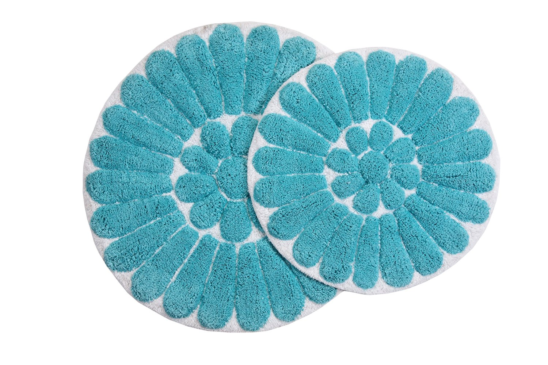 mat floor bathroom amazing dazzling wayfair rugs your round finish design bath rug for decor white