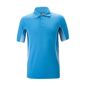 dri-fit golf layer male t-shirt