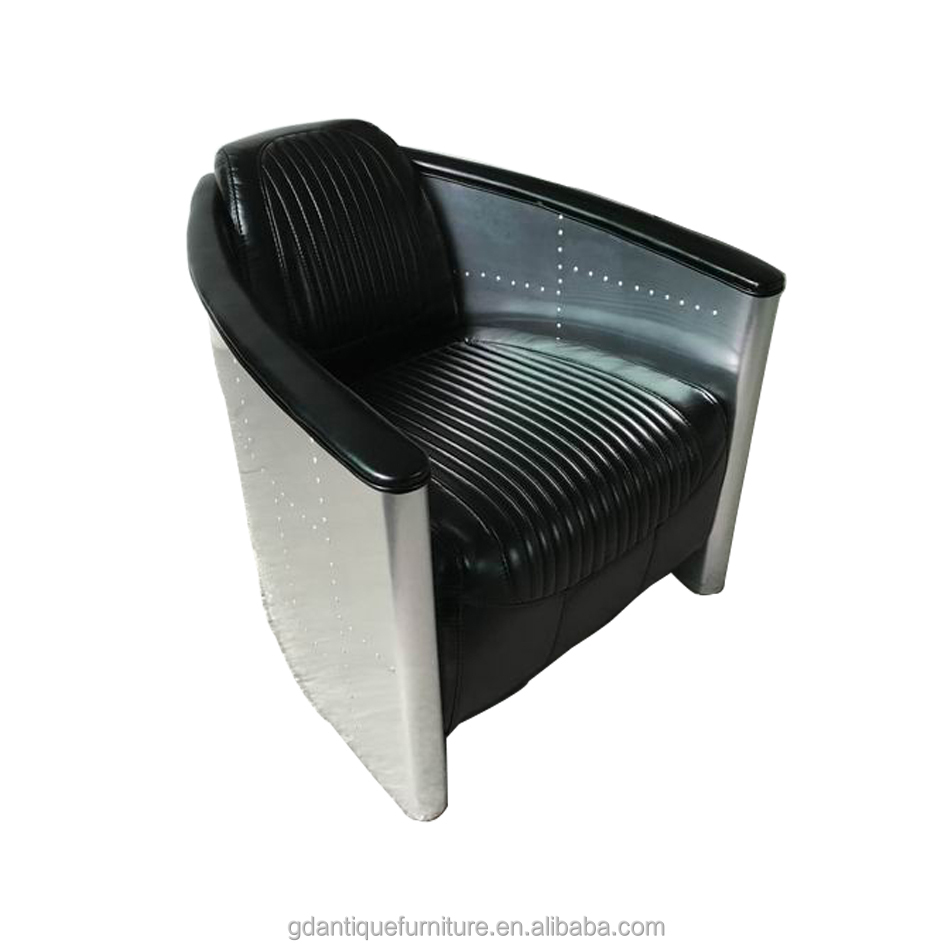 Rechercher les meilleurs fauteuil club aviateur fabricants et fauteuil club  aviateur for french les marchés interactifs sur alibaba.com 0bca63a4fc9