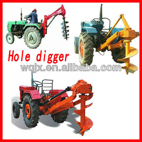 agriculture machine with name wwwpixsharkcom images