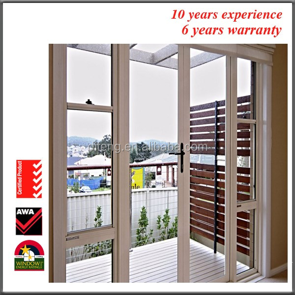 Folding Door Shop, Folding Door Shop Suppliers and Manufacturers at ...