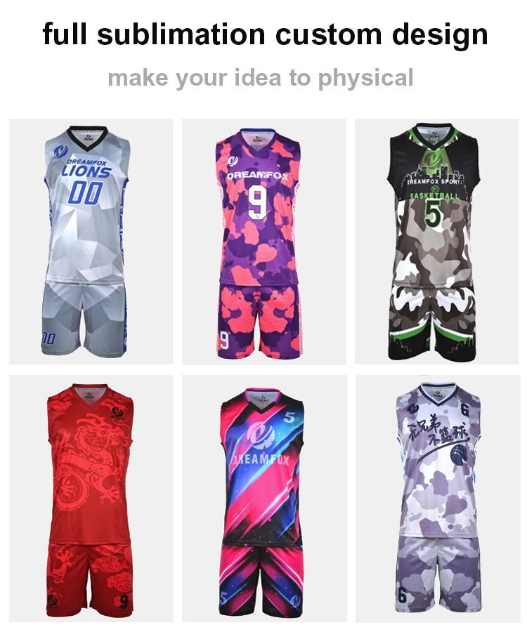 PayPal for small sample order. best price custom team sportswear korea grey  basketball jerseys ... b85453b03