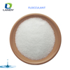 RAW WATER TREATMENT CHEMICALS ANIONIC FLOCCULANT PAM POLYACRYLAMIDE POWDER