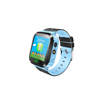 wholesale wrist watch water proof phone business watch