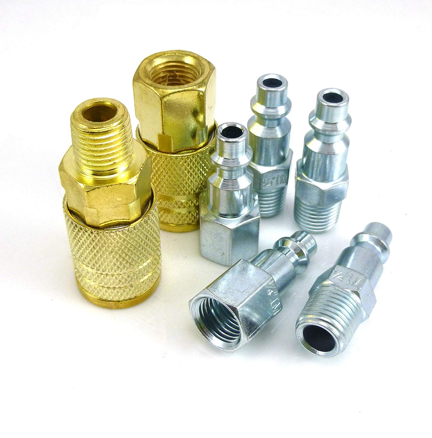 Cheap Industrial Air Fittings, find Industrial Air Fittings