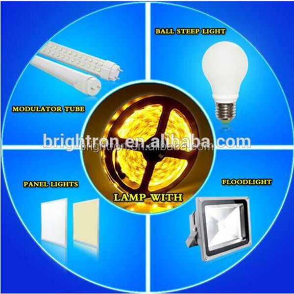 High Lumen Smd&cob Led Downlight 10w Dimmable Downlight Led
