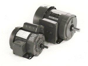 Pool Motor,3//4 HP,3450 RPM,115//208-230V CENTURY HSQ1072