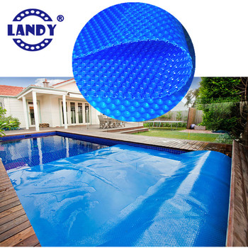 High Quality Blue Swimming Pool Plastic Pond Ground Underground Spa Blue  Swimming Cover Weights-blue-6 Pack For Outdoor Pool - Buy Swimming Pool  Cover ...