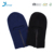 wholesale custom thinsulate knit neck warmer face mask military knitted balaclava