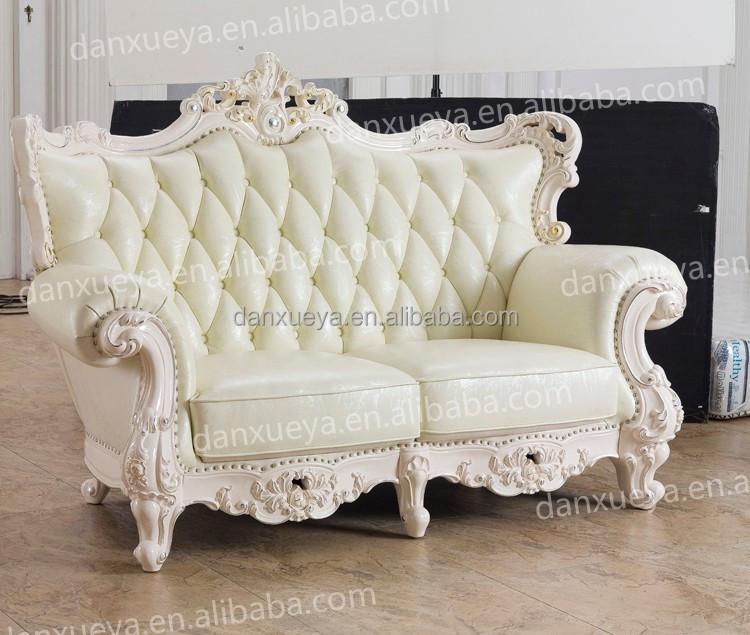 Danxueya Moroccan Furniture Living Room/buy Sofa From