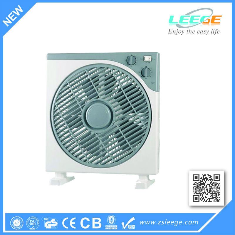 Finden Sie Hohe Qualität 30w Schachtelventilator Hersteller Und 30w  Schachtelventilator Auf Alibaba.com