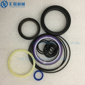 Rammer Hydraulic Breaker Seal Kit S25 Hammer Oil Seal Set S 25 Repair Kit