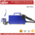 Factory price Daina DN-701L LED Digital BGA Rework Station hot air gun with soldering iron for mobile phone