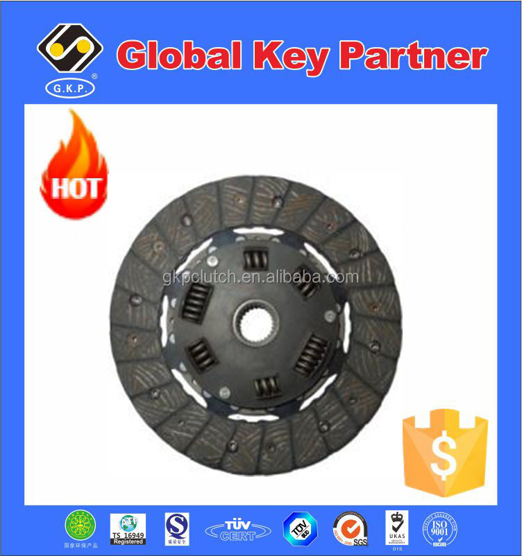 model engine clutch disc BBC number 1339N