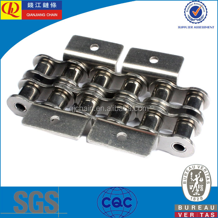 Cheap price Stainless steel chain with some type