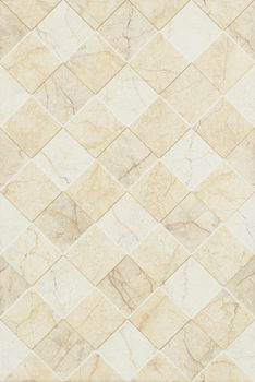 China House Decorative Stone Wall Tiles Bedroom Tile