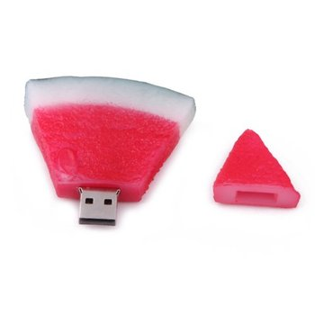 Promotional Gift Custom Swivel 1GB USB Flash Drives Bulk Cheap