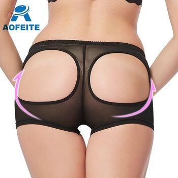 Teen panties and butts idea