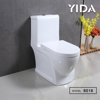 Ethiopia Hospital China Sanitary Ware Full Set Bathroom Toilet And Basin  Golden Dragon Toilet Design - Buy China Sanitary Ware,Bathroom  Toilet,Golden