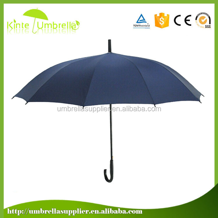 Hot sale eco friendly shanghai rain umbrella frame