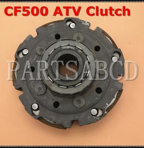 CFMOTO 500CC 600CC ATV Quad CF188 cf500 cf600 CLUTCH With One Way Bearing  0180-054000-0003