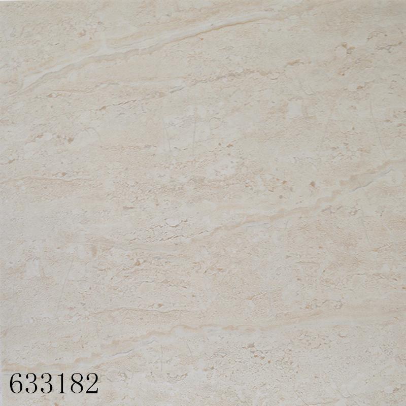 Ruicheng Ceramic Soft Light Glazed Floor Tile 600x600 Buy Ruicheng