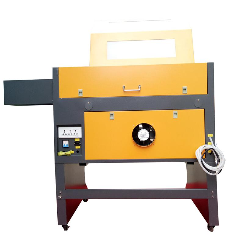 China coating engravers wholesale 🇨🇳 - Alibaba
