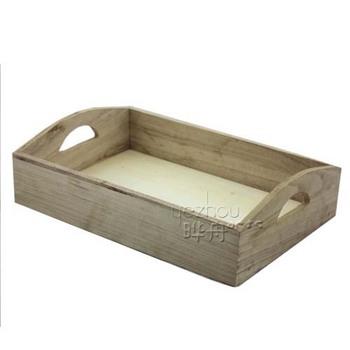 Cheap Mini Wooden Serving Tray Tea Tray Decorative Tray Buy Cheap New Decorative Wood Serving Trays