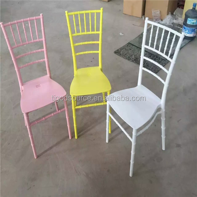 Plastic Bright Colored Chairs, Plastic Bright Colored Chairs Suppliers And  Manufacturers At Alibaba.com