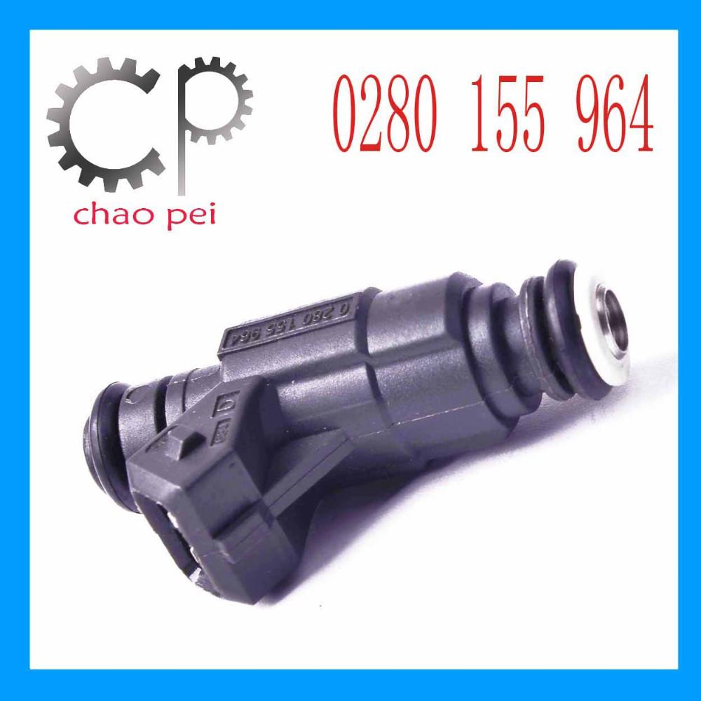 Cina Pabrik Otomotif Fuel Injector 0280 155 964 Untuk Suzuki Alto Chery Qq 3 Bintang Chang An Hafei Buy Cina Pabrik Otomotif Fuel Injector 0280 155 964 Untuk Suzuki Alto Chery Qq