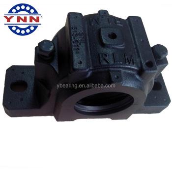 Snl 512-610 Snl 513-611 Split Plummer Block,Split Bearing