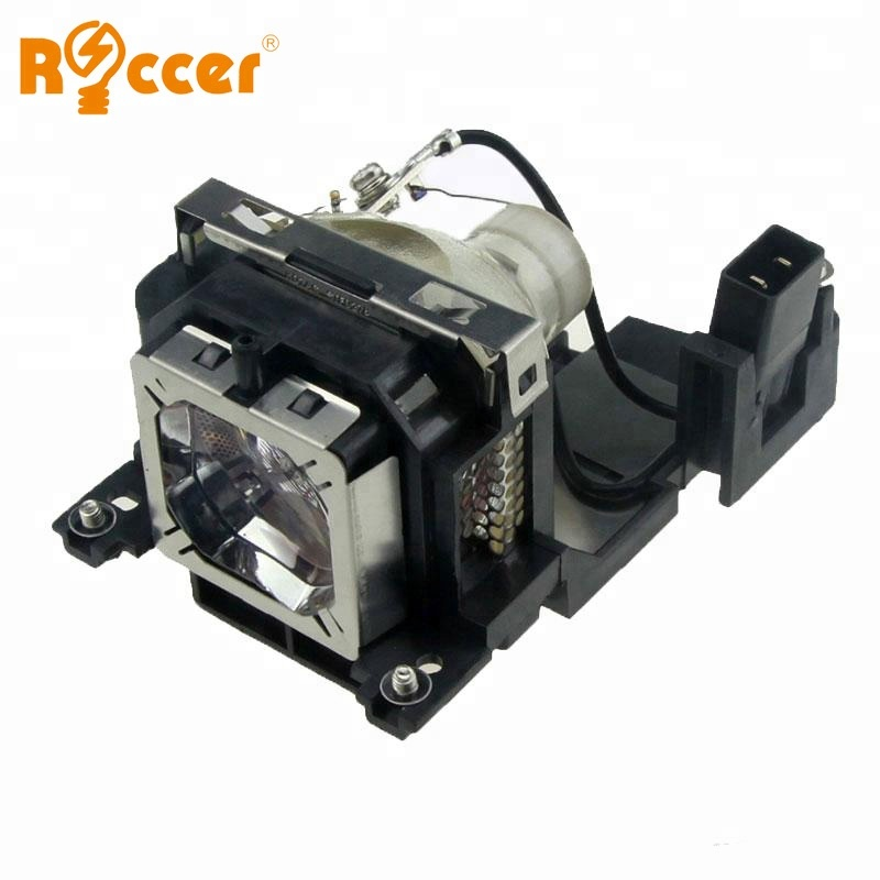 CP-AW251N Hitachi Projector Lamp Replacement Projector Lamp Assembly with Genuine Original Philips UHP Bulb Inside.
