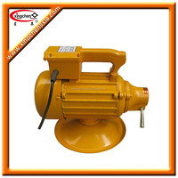 ZN Type Electric Internal Concrete Vibrator 220V