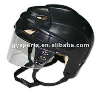 Souvenir Mini Helmet, Hockey helmet,Souvenir, promotion