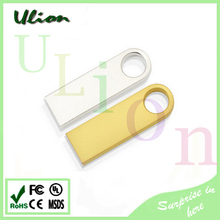 Cheapest Price 8GB/16GB/32GB /64GB usb flash drive with custom logo ,mobile phone usb flahs drive