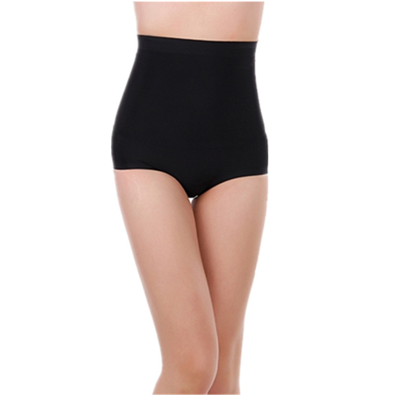 2437352c01 Get Quotations · 2015 NewFashion Women s Underwear Seamless High Waist  Slimming Shaping Panties Postpartum Body Shaping Underwear Control Panties