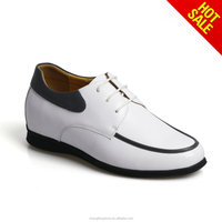 popular style newest tn shoe online in USA supermarket