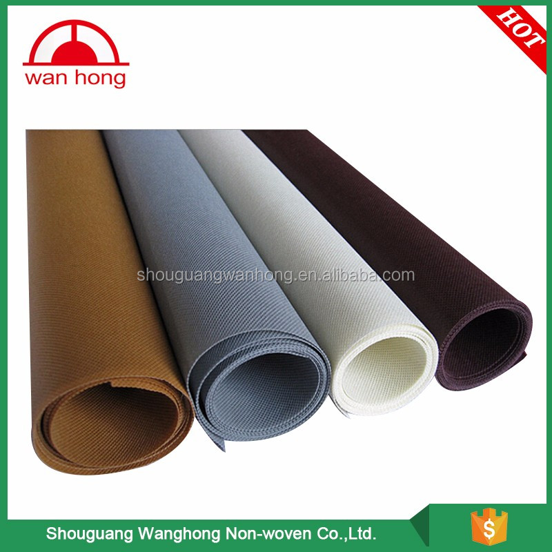 Good quality waterproof Wear resistance knitted fabric