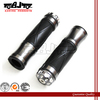 BJ-HB-002 Chopper Motorcycle 22mm Handle Grip