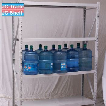 Customizable Factory Price Toy Storage Rack Storage Shelf