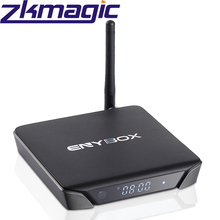 Worldwide Android Ott Tv Box Quad Core IPTV Bluetooth 4.0 hd satellite receiver 1G/8G world tv box For Arabic Channels