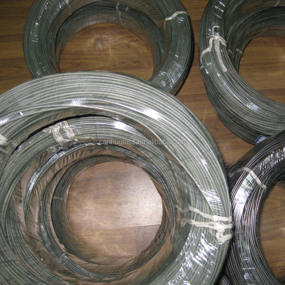 Nickel Alloy Monel 400 Wire - Buy Nickel Alloy Monel 400 Wire Rod,Cu ...