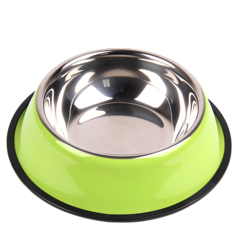 Is Dry Cat Food Safe For Dogs