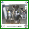 China High Capacity New Sesame Butter Split Type Colloid Mill