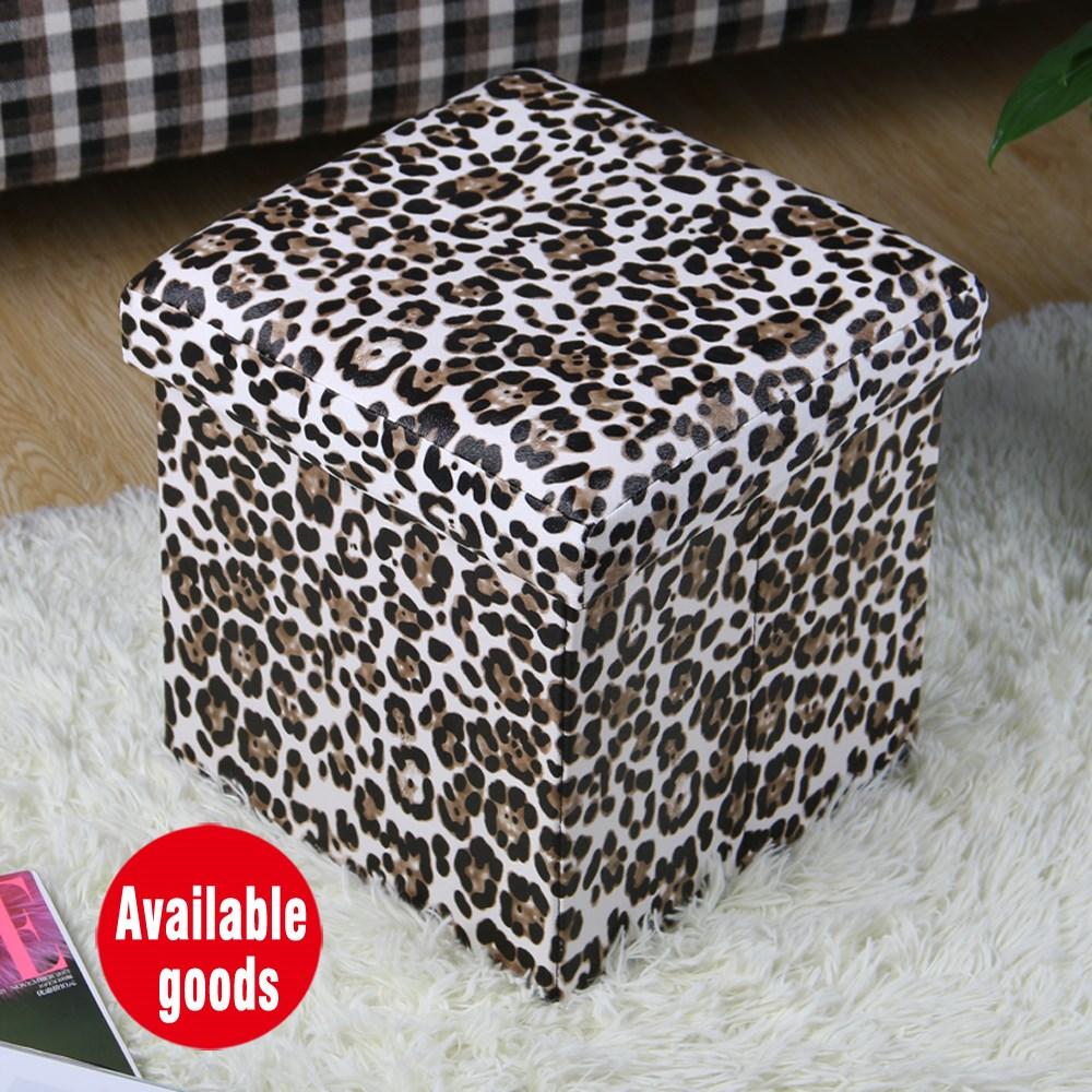 Venta al por mayor muebles puff taburetes-Compre online los mejores ...