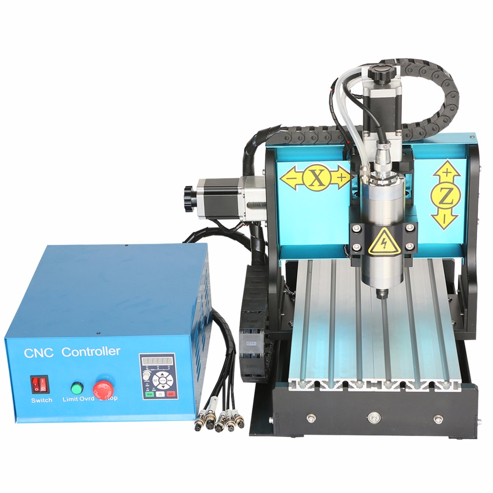 Carpentry Drilling Machine Suppliers And Rotative Speed Regulator Borer Driller Controller Manufacturers At